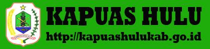 Website Pemda Kapuas Hulu